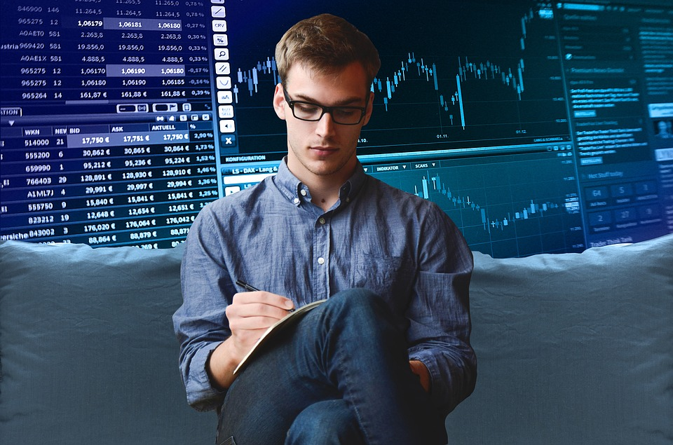 How to Choose the Best Forex and CFD Broker?