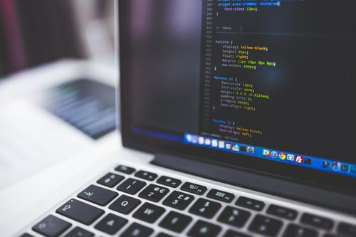 The best benefits to know of when hiring a web developer